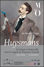 Expo Huysmans